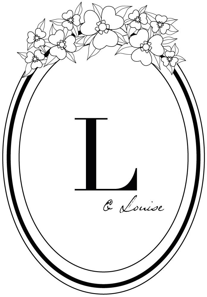 L & Louise